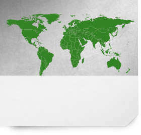 Find sales contacts
